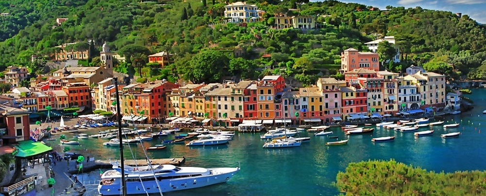 Сайт недвижимости италии